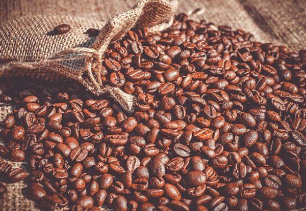 Tour de Café Colombiano desde Bogotá